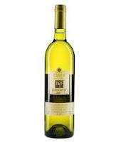 Produtos da Château Ksara - Vinho libanês