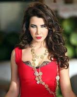 Divas árabes - As maravilhas do mundo árabe