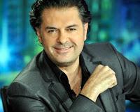 Cantores árabes - As maravilhas do mundo árabe