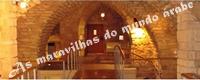 Museu do sabão - Sidon