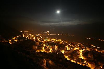 Zgharta e Ehden - As maravilhas do mundo árabe